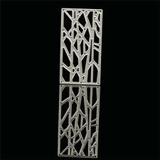 Bamboo Metal Cutting Dies Stencil DIY Scrapbooking Paper Card Embossing Craft