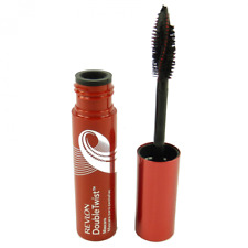Revlon - Double Twist Mascara 01 Blackest Black  Wimperntusche schwarz - 11.8ml