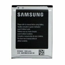 C pro1: Original Battery Samsung Galaxy Core GT i8260 i8262 b150ac eb-b150ae