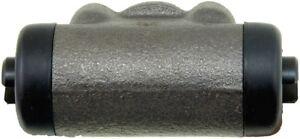 Drum Brake Wheel Cylinder Rear Right Dorman W37602