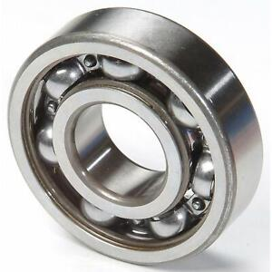 For Peugeot 403  Checker Taxicab Front Right Drive Axle Shaft Bearing National