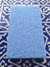Foot Pumice Stone Hard Dead Skin Callus Remover Care Scrub Exfoliating Pedicure