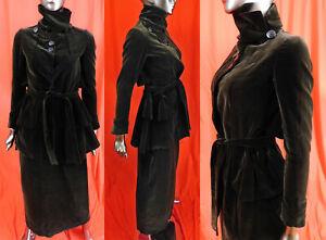 Vintage Evening Wear Black Velvet Glitter Suit Velvet Bolero Jacket 80s Vintage Black Velvet Pencil Skirt Vintage Velvet Suit
