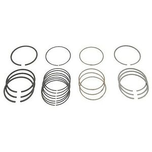 For Audi 80 Volkswagen Beetle Engine Piston Ring Set Grant 06A 198 155 CG
