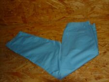 Tolle Jeans v.MEXX Gr.W33/L34 blau TOP!!!