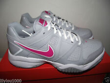 Nike City Trainers for Women