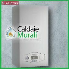 CALDAIA a gas ARISTON EGIS PLUS 24 CF EU METANO - NEW ErP