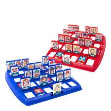 Juegos de mesa Juegos de mesa niños quién es? Juego de mesa Educativo +6 años