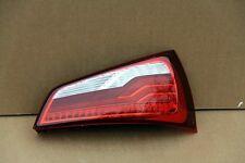 AUDI A1 S1 8X LED Rückleuchte FACELIFT REAR LAMP BACK LIGHT TOP ZUSTAND
