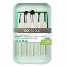 Eco Tools Daily Defined Eye Brush Set - 1627