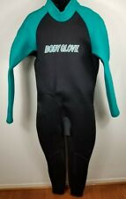 New listing Body Glove Full Body Wetsuit Mens Size Extra Large. XL 32mm