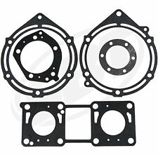 Yamaha 800 Exhaust Gasket Kit Jet Ski