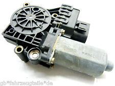 2x MOLLA COFANO smorzatori Lifter-AUDI q7 4lb quattro 3.0 3.6 4.2 6.0 TDI