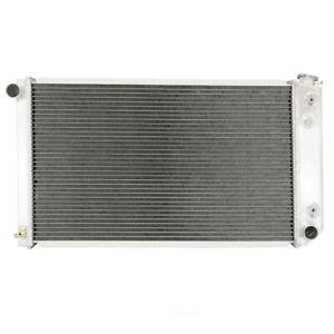 Radiator Liland 302AA3R