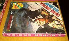 SUPER EROICA # 268 - EDIZIONE DARDO - 1976
