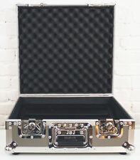 NEW OLD STOCK Pedaltrain JR w/ Hard Case and Mounting Brackets pt-jr-hc