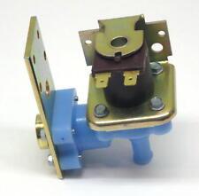 Water Inlet Solenoid Valve For Scotsman Ice Machine Maker 12 2666 01