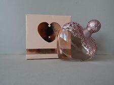 Engelsrufer WITH LOVE eau de Parfum 100 ml eau de parfum