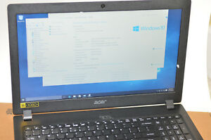 "Acer Aspire 3 A315-32-C0S5 15.6"" Celeron N4100 4 Gb Ram - 480 SSD"