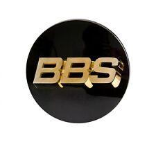 """1 x Original BBS Nabendeckel 76,5mmrot silber/""""Nürburgring/""""10017111"""