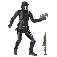 Hasbro Disney Star Wars Black Series Imperial Death Trooper FNQHobbys Sw25