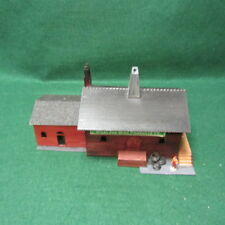 TYCO-KIT HO SCALE STEEL AND WIRE PRODUCTS FACTORY