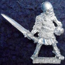1985 Undead C17 Skeleton Death Stalker Citadel Warhammer Vampire Counts Army D&D