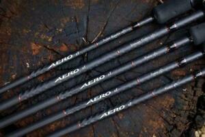 Shimano AERO X1 Finesse Feeder Rod 9FT  AEX1FFDR9