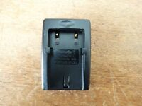 Digipower BP-CN1L  Plate#CN1L for Canon NB1L battery...Plate ONLY