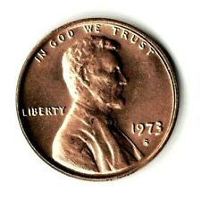 BU Coin Copper 1961 P Lincoln Memorial Penny #1604-1 Fill Your Book