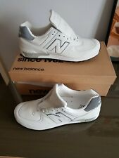 new balance m576wwl  trainers brand new in box  size uk 10