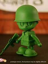 Toy Story 3 Cosbaby S Series Army Man Disney Brand New In Box UK seller