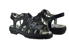 dfe4b5fcf24a Golf Sandals for sale | eBay