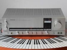 Kenwood KA-990