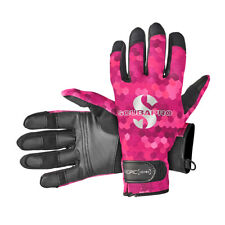 Tropic Dive Glove 1.5mm New Scubapro Flamingo Pink Xs