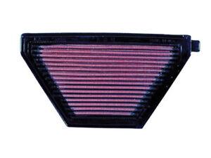 AHL Motocicleta Filtro de Aceite oil filter para KAWASAKI EN500 VULCAN LTD 500 1993-2002 2007-2009