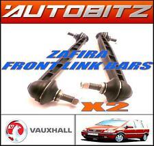 Fits vauxhall zafira mki ii 1999-2011 avant stabilisateur link bars