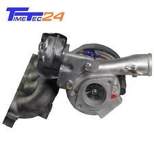 Turbolader für FORD Transit 2.4TDCi 137PS 49377-00510 49377-00500 4C1Q6K682BD