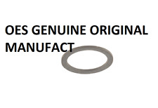 OES GENUINE Engine Camshaft Seal Front JF 06334