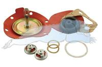 Land Rover Range Rover Classic Fuel Pump Repair Kit V8 petrol