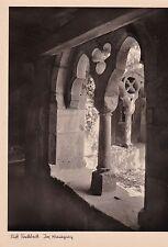 Echtfotos aus Niedersachsen mit dem Thema Dom & Kirche