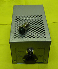EMT930 TSD15 EMT155ST BV33 RE604 EMT139ST EMT139STb POWER SUPPLY