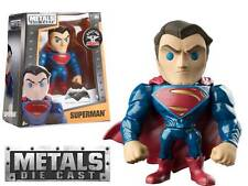METALS Die-Cast Batman v Superman - Superman M2 10 cm Jada Toys