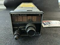 Collins VHF-251 Comm