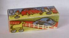 Repro Box Tekno Nr.819 Volkswagen