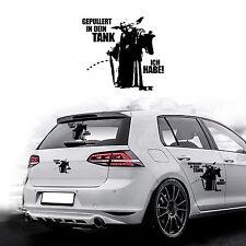 Star Wars Aufkleber & Sticker für Filmfans