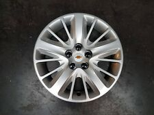 "1 New 2014 2015 2016 2017 2018 2019 Impala 18"" Hubcap Wheel Cover 3299"
