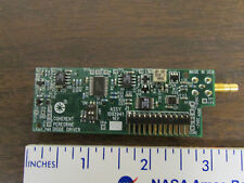 Coherent Peregrine Laser Diode Driver Pcb Assy 1092941
