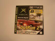 outrun 2 xbox