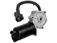 Transfer Case Shift Motor Fits 1995-1997 Ranger BW1354 # 1L5Z7G360A & 1F2417645A